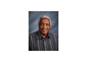 Bakersfield gynecologist Edward Allen, MD