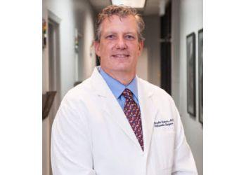 Pasadena orthopedic Edward B Roberts, MD - BAYLOR ST. LUKE's MEDICAL GROUP