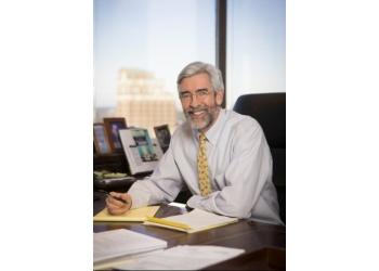 Atlanta employment lawyer Edward D. Buckley - BUCKLEY BEAL LLP
