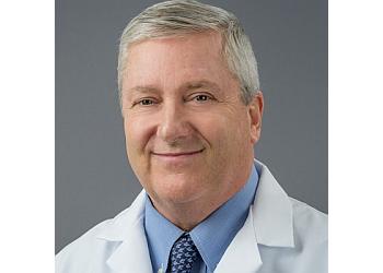 Buffalo orthopedic Edward D Simmons, MD