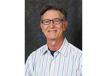 Tempe gynecologist Edward D. Szmuc, MD, FACOG