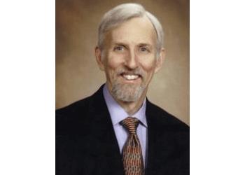 Murfreesboro pediatrician Edward Eastham, MD