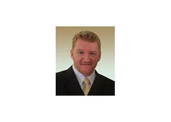 Jersey City immigration lawyer Edward F. McGinty P.A.