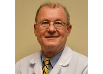 Toledo dentist Dr. Edward F Posluszny, DDS