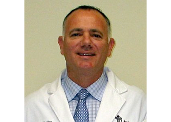 Hialeah urologist Edward Gheiler, MD, FACS