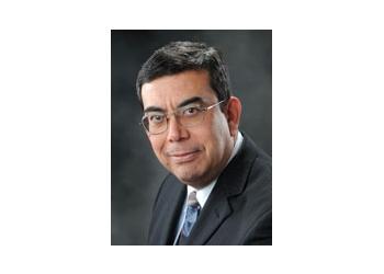 El Paso dui lawyer Edward Hernandez