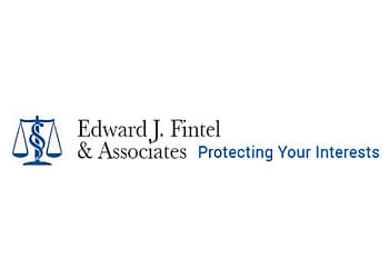 Syracuse real estate lawyer J. Fintel & Associates
