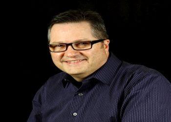 Des Moines residential architect Edward J. Shannon, Architect