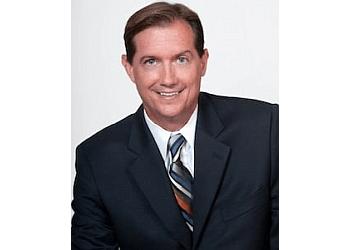 Naperville medical malpractice lawyer Edward John Manzke