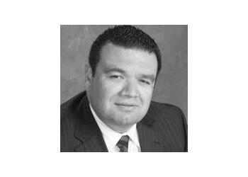 Chula Vista financial service Edward Jones - Cesar Padilla