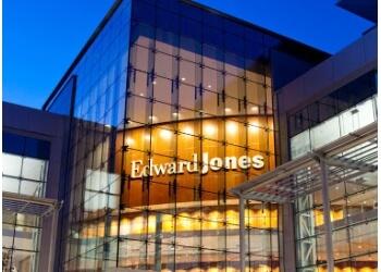 Knoxville financial service Edward Jones - Financial Advisor