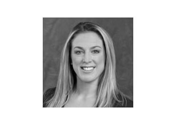 Elk Grove financial service Edward Jones - Kate Mesa
