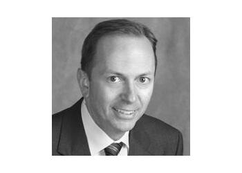 Cary financial service Edward Jones - Kenn Buckner