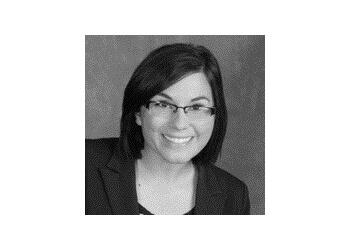 Toledo financial service Edward Jones - Melanie Connelly
