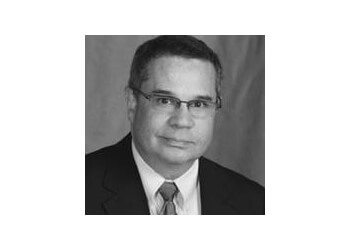 Tulsa financial service Edward Jones - Steve Collins