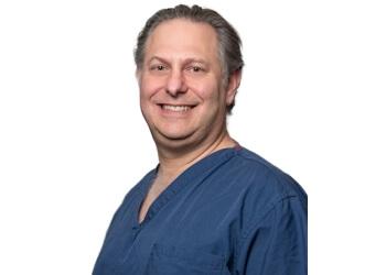 Indianapolis pain management doctor Edward Kowlowitz, MD