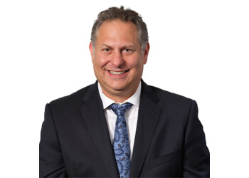 Indianapolis pain management doctor Edward Kowlowitz, MD - CENTER FOR PAIN MANAGEMENT