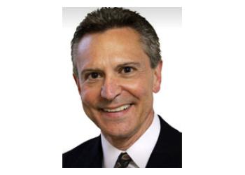 Rochester dui lawyer Edward L. Fiandach