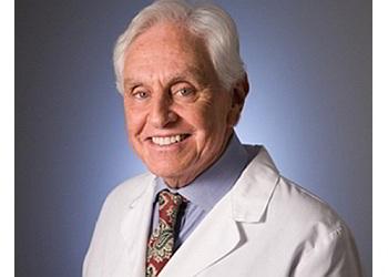San Francisco cosmetic dentist Edward L. Loev, DMD