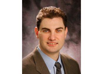 Aurora cardiologist Edward Lipman, MD - RUSH COPLEY CARDIOVASCULAR-HIGHLAND
