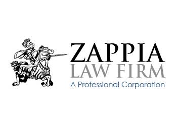 Huntington Beach employment lawyer Edward P. Zappia
