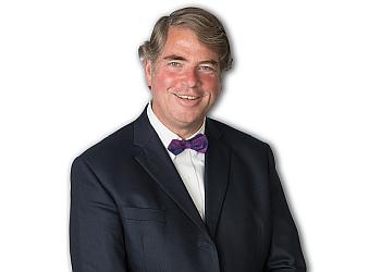 Cleveland dui lawyer Edward R. La Rue