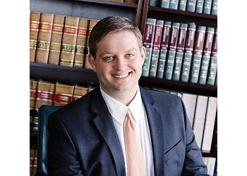 Norfolk medical malpractice lawyer Edward Richard Atkinson