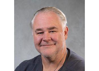Pasadena urologist Edward Schatte, MD
