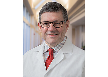Indianapolis cardiologist Edward T Fry, MD