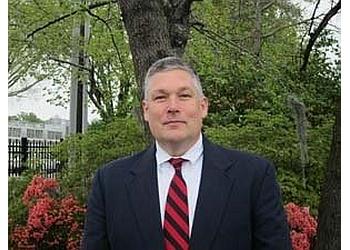 Wilmington urologist Edward W Whitesides, MD