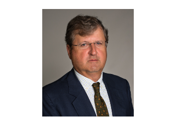 Columbus urologist Edward Wylly Killorin, MD