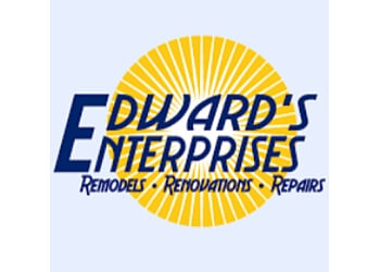 Oxnard junk removal Edward's Enterprises