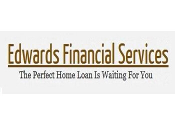 Edwards Financial Services