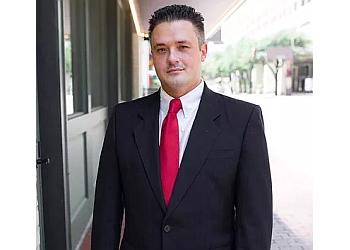 Fort Worth financial service Edwards Financial Strategies