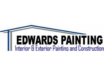 Huntington Beach painter Edwards Painting
