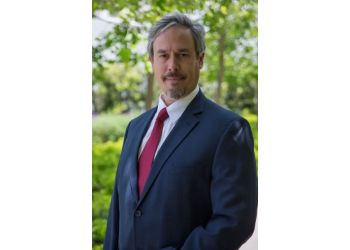 Oxnard social security disability lawyer Edwin K. Stone, Esq.