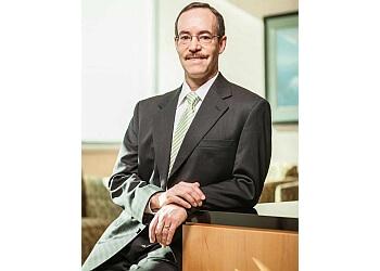 Salem plastic surgeon Edwin N. Austin, MD, FACS