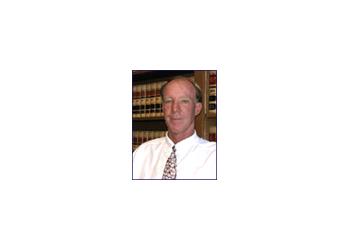 Sunnyvale dui lawyer Edwin Samuels
