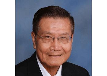 Thousand Oaks ent doctor Edwin T. Tseng, MD