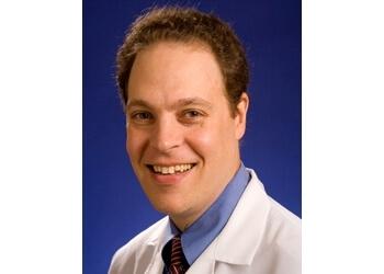Santa Clara neurologist Edwin Tasch, MD