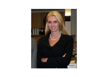 Bakersfield immigration lawyer Edyta-Christina Grzybowska