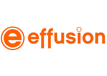 Chandler web designer Effusion Creative Solutions