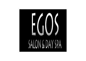 Topeka hair salon Egos Salon and Day Spa