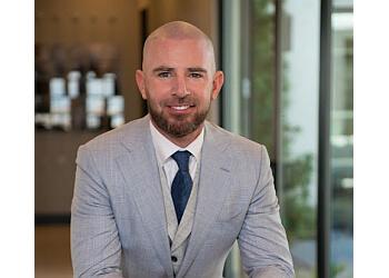 Henderson real estate agent Ehren Alessi - RESOLUTION REALTY