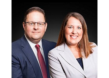 Port St Lucie divorce lawyer Eighmie Law Firm P.A.