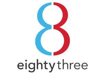 Dallas advertising agency Eighty Three Creative