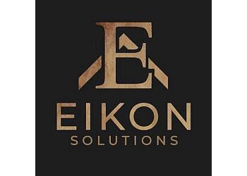 Wichita private investigation service  Eikon Solutions