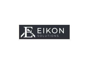 Wichita private investigation service  Eikon Solutions