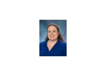 Abilene endocrinologist  Eileen Van Diest, MD