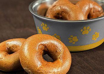 Chula Vista bagel shop Einstein Bros. Bagels